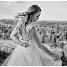 Wedding photographer Grzegorz Kogut (grzesiekkogut). Photo of 15.09.2017