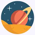 APOD - Discover the Cosmos!