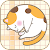 Picross Cat Slave  - Nonograms file APK for Gaming PC/PS3/PS4 Smart TV