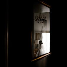Свадебный фотограф Андрей Жулай (Juice). Фотография от 10.04.2018