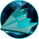 Maximum Velocity - Shatter Your Limits for PC-Windows 7,8,10 and Mac