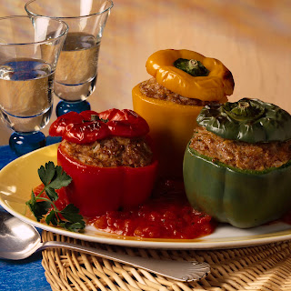Tomato Beef Mince Recipes.