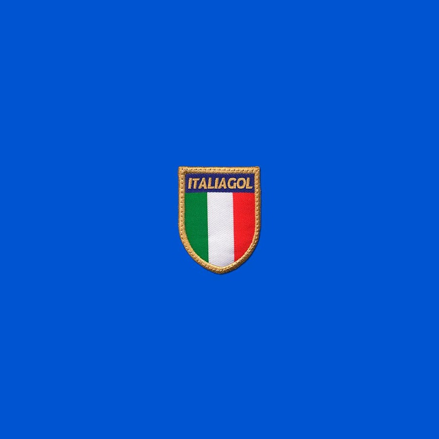 ItaliaGol- screenshot