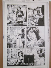 Photo: Local # 11 Page 8 $300