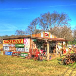 Gladewater Feed Store_7114_tonemapped.jpg