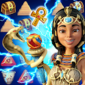 Древняя драгоценность: храм сокровищ icon
