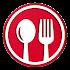 All in One Food Ordering App - Order food online