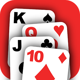 Cards Freecell