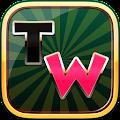 Tongits Wars download