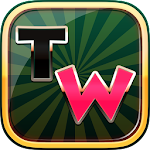 Tongits Wars 2.509.2