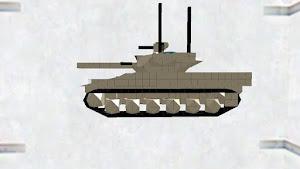 T-20P 装飾ほぼ皆無