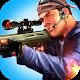Sniper 3D Silent Assassin Fury v5.4 [Mod Money]
