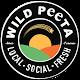 Wild Peeta Android apk