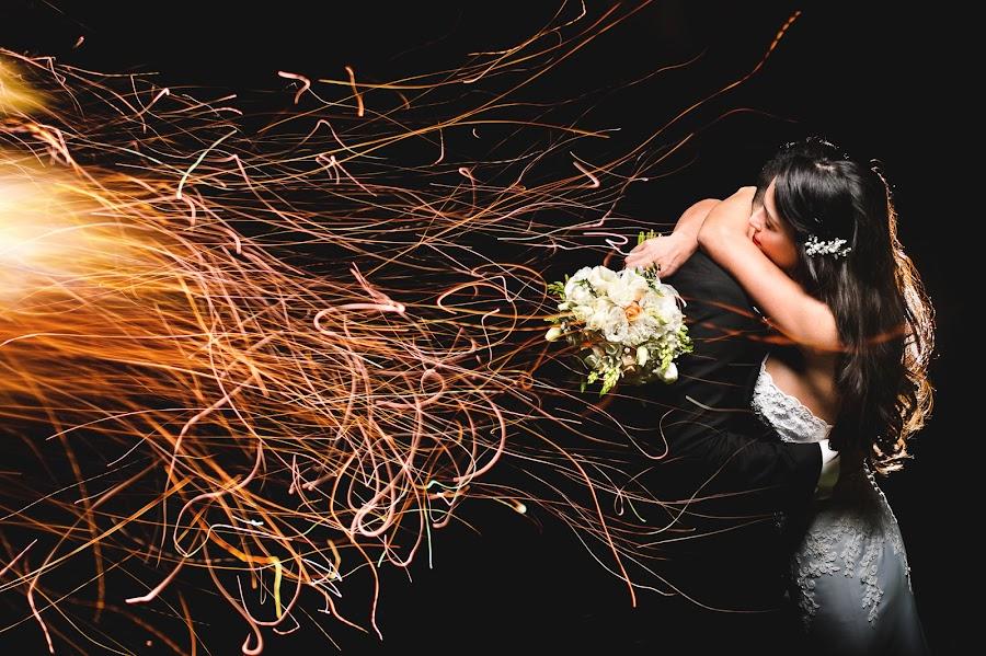 Wedding photographer Rodrigo Ramo (rodrigoramo). Photo of 29.05.2017