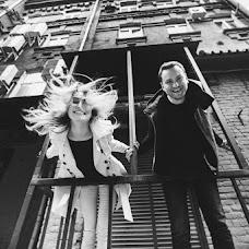 Photographe de mariage Pavel Voroncov (Vorontsov). Photo du 15.11.2016