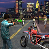 Download Real Auto Crime Simulator 3d for Android.