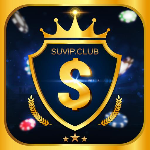 SuVip.Club