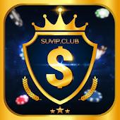 Tải SuVip.Club miễn phí