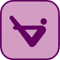 Pilates Body Studio icon