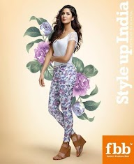 Fashion At Big Bazaar photo 6