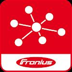 Fronius WELDCONNECT 2.1.2