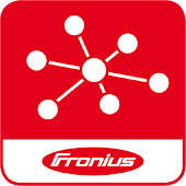 Fronius WELDCONNECT