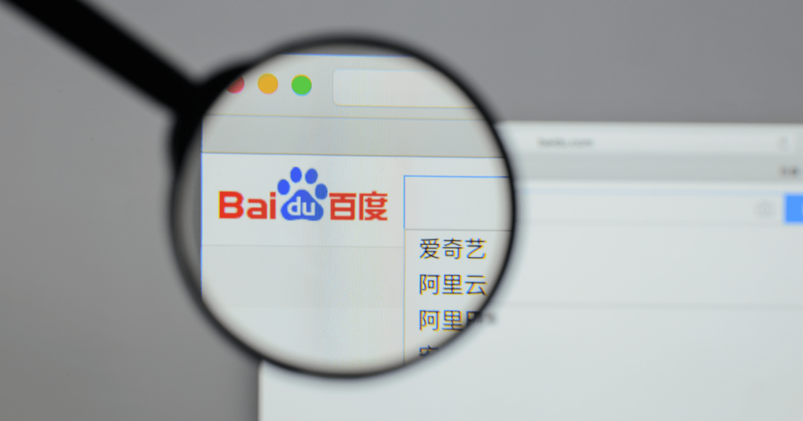 Here's Why China's Baidu Android Apps Were Removed From Google Playstore 3