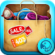 Download Shopping Mall Hidden Object Game – Fashion Story For PC Windows and Mac