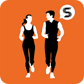 SSoul: Join workouts & get sport motivation