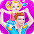 Father Newborn Baby Care file APK Free for PC, smart TV Download