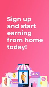 Meesho: Earn Money Online using Work from Home App 6