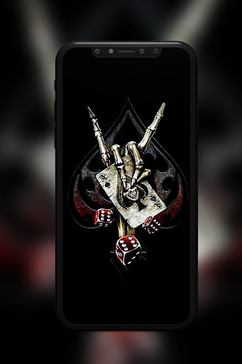 Download Heavy Metal Wallpaper Free For Android Heavy Metal Wallpaper Apk Download Steprimo Com