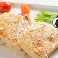 皇膳魚翅餐廳