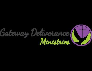 Gateway Deliverance Ministries Inc