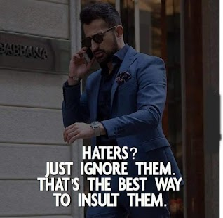 The Awesome Quotes - Millionaire Thoughts - náhled