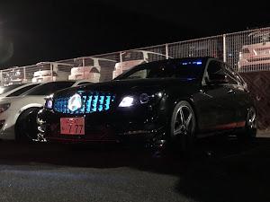 Cクラス W204 AMG SP アバンギャルドのカスタム事例画像 ツッチーさんの2020年03月08日15:39の投稿