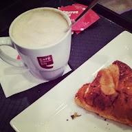 Cafe Coffee Day photo 11