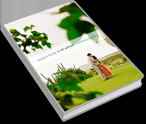 SBGR wedding guide cover