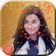 Gif Maker-Gif Images & Gif Camera Maker from Video (app)