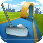 Golf Clash: Family Arcade Game 1.0.5 Apk