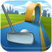 Putt Putt Go! Multiplayer Golf APK