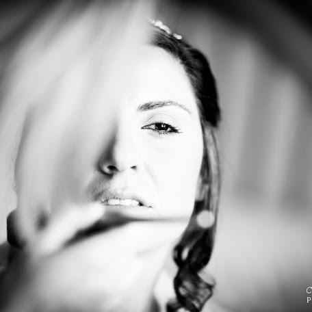 Wedding photographer Alessio Cecconi (AlessioCecconi). Photo of 20.05.2017