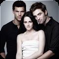 Edward Cullen and Bella Swan Wallpaper Twilight APK