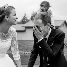 Wedding photographer Kseniya Bozhko (KsenyaBozhko). Photo of 01.10.2015
