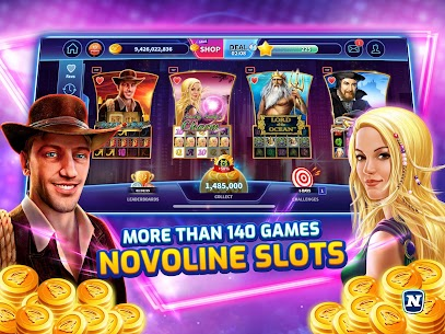 GameTwist Casino Slots: Play Vegas Slot Machines App Latest Version Download For Android and iPhone 6