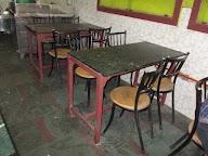 Sri Kumaran Hotel photo 3