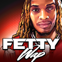 Fetty Wap:Nitro Nation Stories