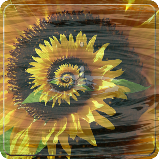 Unduh 5700 Wallpaper Pemandangan Alam Bunga HD Terbaik