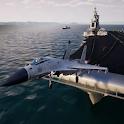 Game of Warships:Fleet Battle 2019 icon