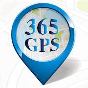 365GPS